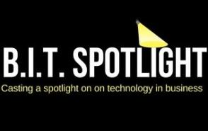 cropped-b-i-t-spotlight-2